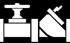 backflow-preventercopy copy